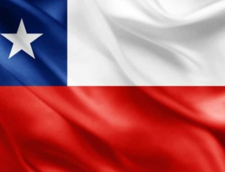 Достопримечательности Чили: Топ-23 (МНОГО ФОТО)