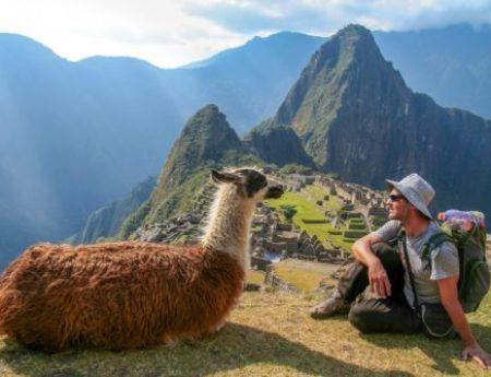 Лучшие достопримечательности Перу