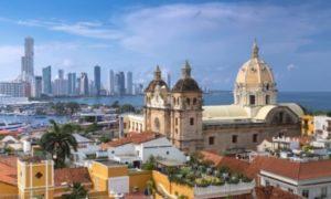 Достопримечательности Колумбии: Топ-30 (МНОГО ФОТО)
