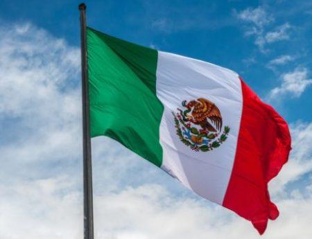 Достопримечательности Мексики: Топ-20 (МНОГО ФОТО)