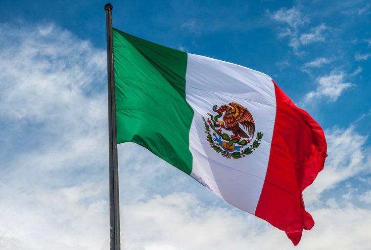 Что посмотреть в Мексике за 7 дней?