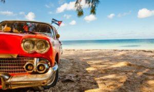 Достопримечательности Кубы: Топ-25 (МНОГО ФОТО)