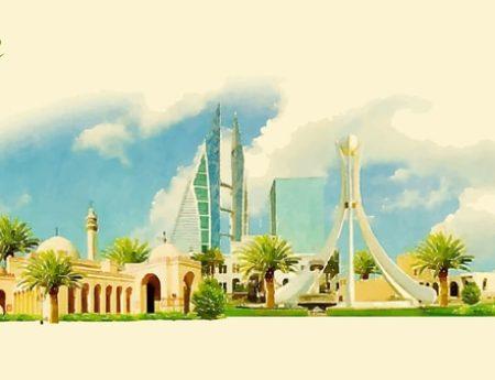 Лучшие достопримечательности Бахрейна