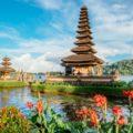 Лучшие достопримечательности Бали