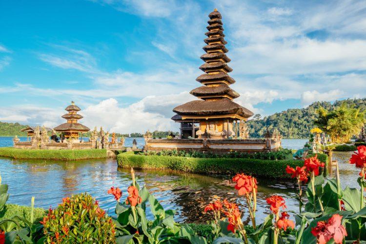 Что посмотреть на Бали: самостоятельно и с экскурсией