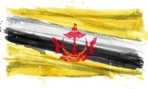 Лучшие достопримечательности Брунея