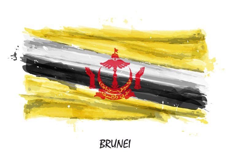 Бруней достопримечательности фото описание страна