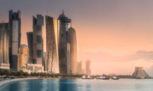 Лучшие достопримечательности Катара