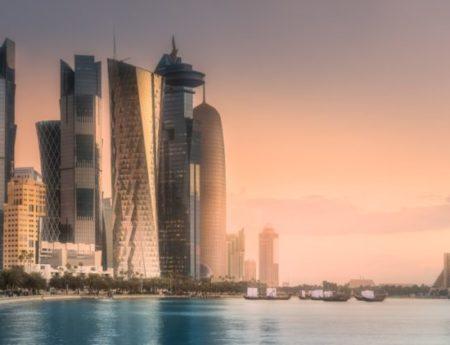 Достопримечательности Катара: Топ-10 (МНОГО ФОТО)