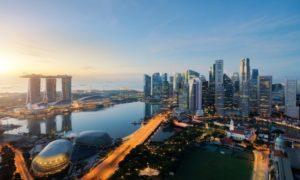 Достопримечательности Сингапура: Топ-30 (МНОГО ФОТО)