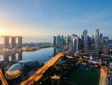 Лучшие достопримечательности Сингапура: Топ-30