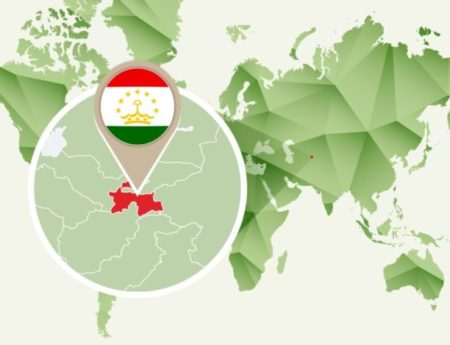 Достопримечательности Таджикистана: Топ-16 (МНОГО ФОТО)