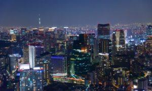 Лучшие отели Токио 4 звезды: советы по выбору гостиницы