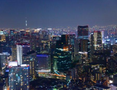 Лучшие отели Токио 4 звезды 2020 (Рекомендации местного гида)