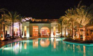 Отели Египта 5 звезд: обзор лучших