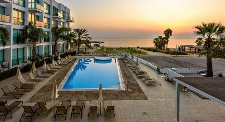 Лучшие отели Кипра 5 звезд 2019 (Обзор отелей, рейтинг)