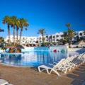 Лучшие отели Туниса 5 звезд: выбираем отель