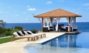 Лучшие отели Доминиканы 5 звезд: рекомендации по выбору гостиницы
