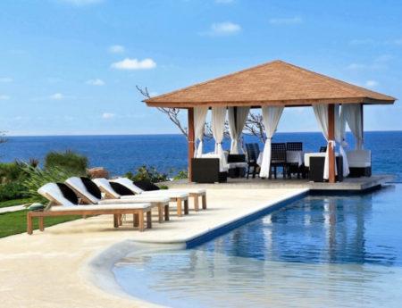 Лучшие отели Доминиканы 5 звезд 2020 (Обзор отелей, рейтинг)