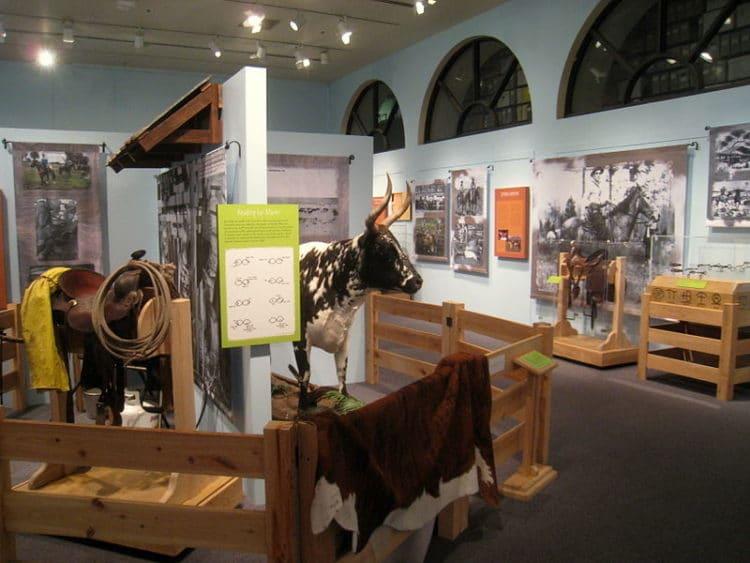 Музей HistoryMiami - достопримечательности Майами