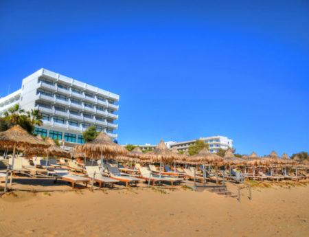 Лучшие бюджетные отели Кипра 2019 (Обзор отелей, рейтинг)