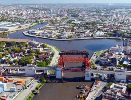 Достопримечательности Буэнос-Айреса: Топ-30 (МНОГО ФОТО)