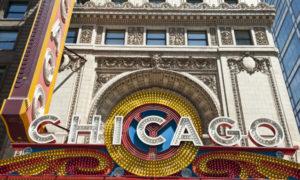 Достопримечательности Чикаго: Топ-25 (МНОГО ФОТО)