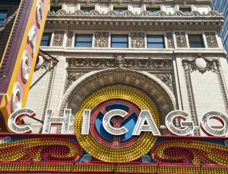 Лучшие достопримечательности Чикаго