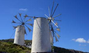 Лучшие достопримечательности Крита