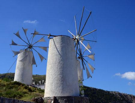 Достопримечательности Крита: Топ-20 (МНОГО ФОТО)