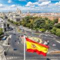 Лучшие достопримечательности Мадрида