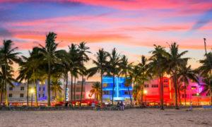 Лучшие достопримечательности Майами