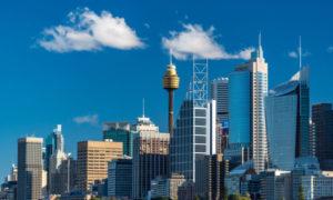 Достопримечательности Сиднея: Топ-30 (МНОГО ФОТО)