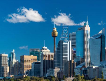 Лучшие достопримечательности Сиднея