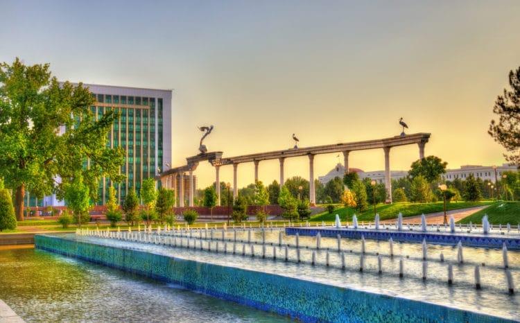 Музеи Ташкента: список, описание, как добраться, часы работы
