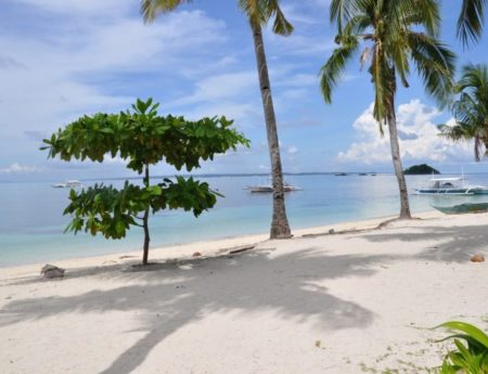 Лучшие достопримечательности Филиппин