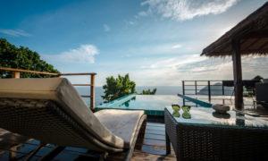 Лучшие отели Тайланда 5 звезд 2019 (Обзор отелей, рейтинг)