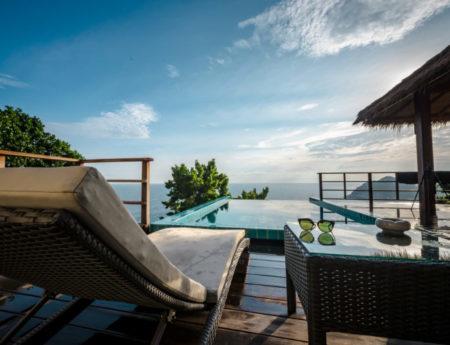 Лучшие отели Тайланда 5 звезд 2020 (Обзор отелей, рейтинг)