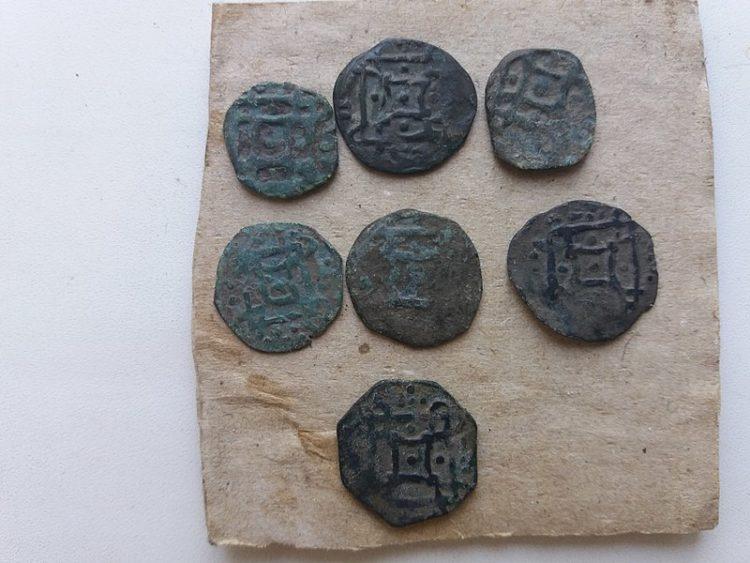 Музей изначалья «Сие деньги коломьски» - достопримечательности Коломны