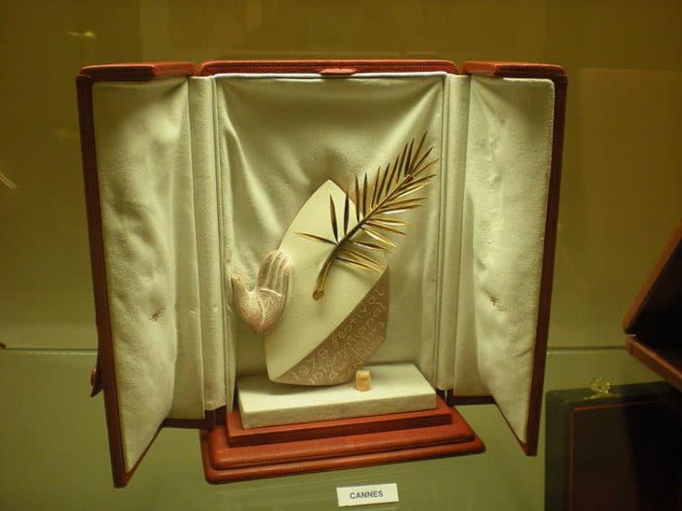 Музей Федерико Феллини - достопримечательности Римини