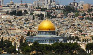 Достопримечательности Израиля: Топ-25 (МНОГО ФОТО)