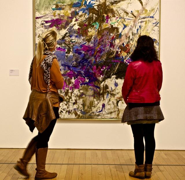 Музей современного искусства - достопримечательности Синтры